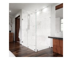 Get the Variety of decorative Shower Surrounds and Enclosure