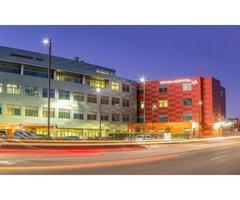 Affordable Medical Center In Bryan | Chwchospital.org