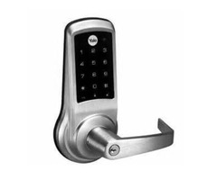 What kind of industry knowledge you must have while selecting a locksmith in Silver Spring?