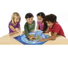 New Board Games For Kids