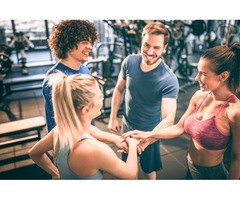 Content Marketing Archives - Marketing For Fitness Professionals | Profit Marketing Solutions