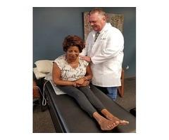 Trustworthy pain doctors Columbus, Ohio