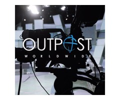 OUTPOST WORLDWIDE | Kansas City Video Production Services
