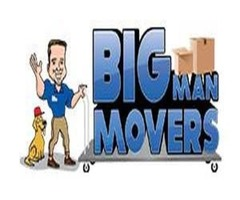 Reliable Moving Services in Orlando