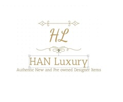 Pre Owned Designer Bags For Sale | Luxury Pre Owned Designer Handbags – HAN Luxury