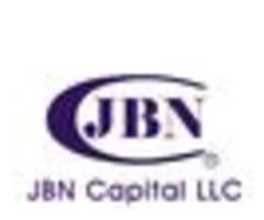 Commercial real estate loans under $5M