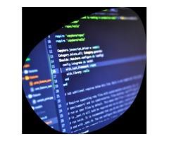 Book Affordable Web Design Service Company - QKA Digital Solutions
