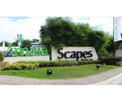 House for sale Bulacan
