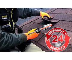 Chimney Repairs And Construction 24by7 | Dss Roofing