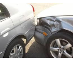 Auto Body Repair Westchester County