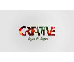 How To Design A Creative Logo
