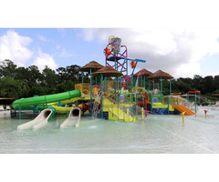 Water park aquatic playgrounds & equipment products  | free-classifieds-usa.com