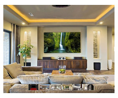 Quality Audio Systems Installation in Sandy – Sounds Good Entertainment