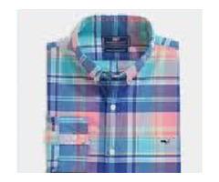 100% cotton long sleeve regular shirt   free-classifieds-usa.com