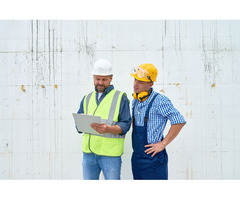 State Requirement   US Home Inspector Training