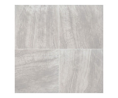 Shop For Online Arterra Praia Grey 16x32 Matte Porcelain Paver