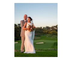 Get Innovative Wedding Photography Services