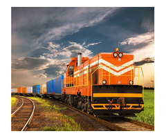 Ship Your Good Economically With Intermodal Container Drayage In New York