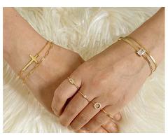 Best Online Jewelry Shop - Ma Petite Mer