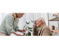 Are you facing memory loss and don't know why?