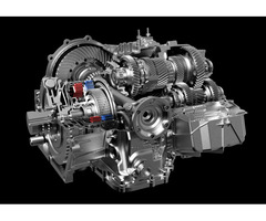Best Place to Buy Used Engines