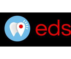 Dental Specialists | Emergency Dental Service in Jacksonville