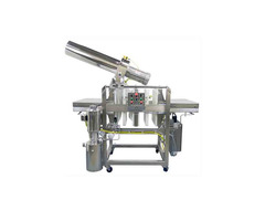 Shop for Commercial Cold Press Juicer Parts and Tools