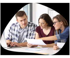 Best Digital marketing services for you - Frontline Media Solutions