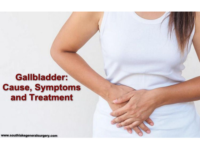 Myths and Reality of Gallstone Treatment and Gallbladder Removal | free-classifieds-usa.com