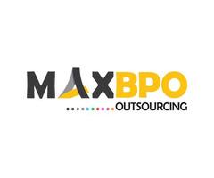 Freight Audit Provider Company MAX BPO