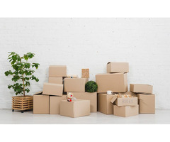 Looking for cheap moving services in California?
