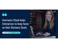 Reliable Cloud migration services for small medium businesses