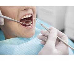 Best Dentist in Frisco TX