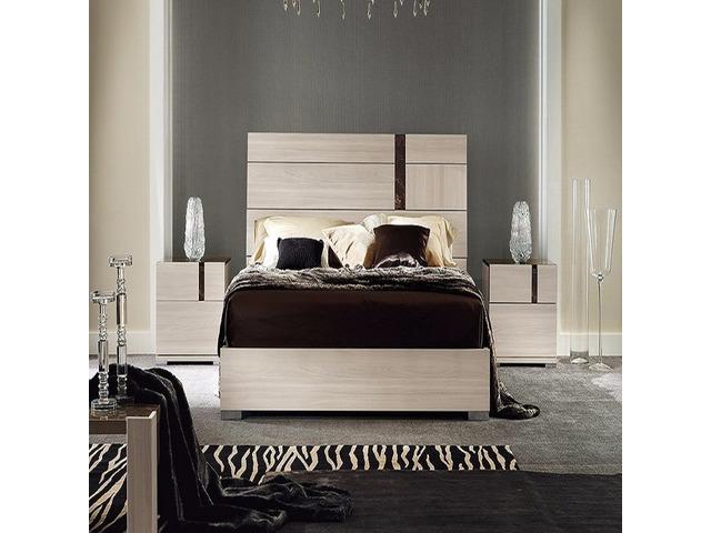 teodora contemporary bedroom furniture sets home furniture garden supplies fairfield new