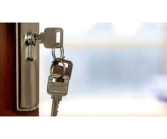 Looking For A Residential Locksmith In Orlando? Contact Us!