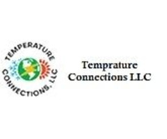 HVAC Replacement Services Durham NC