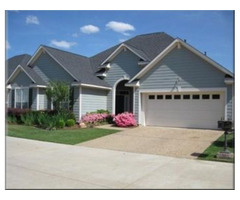 Painting Rockwall TX, Home Remodeling Rockwall TX and Power Washing Rockwall TX