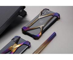 Best Deals on Luxury iphone Cases - GRAY®