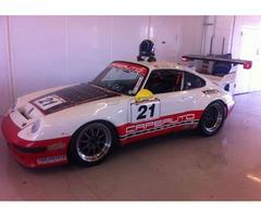 Porsche Cayenne Repair And Maintenance Dana Point