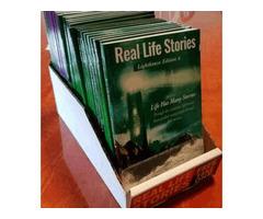 Christian Testimony Books