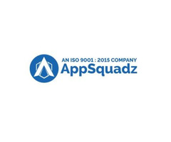 Top Android Game Developers | Android Game Development Services – AppSquadz
