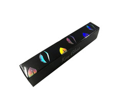 Get Custom Eye Liner Boxes Wholesale at GotoBoxes