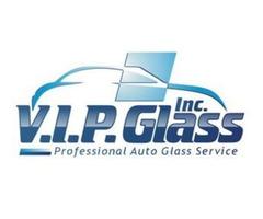Auto Glass Repair in Houston