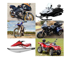 Best Place To Sell My Motorcycle | Cash4Motorcycles.com