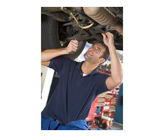 Brake Repairs Massapequa NY