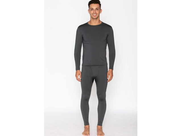 Buy Thermal Underwear Set at Bodtek Online Store | free-classifieds-usa.com