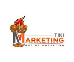 Small Business Marketing Solutions