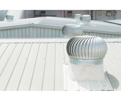 Reliable Commercial roofing Services in Pensacola