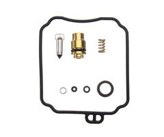Carburetor Carb Repair Rebuild Kits For Yamaha XV250 Virago XVS650 V-Star 18-5171
