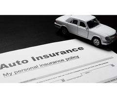 Arizona Auto Insurance Company - IPA